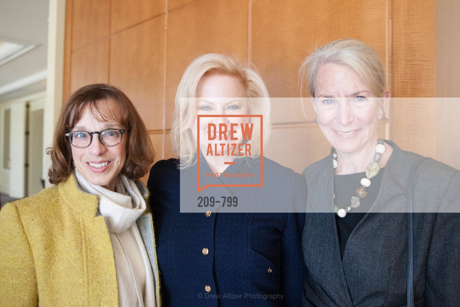 Diana Kissil, Chandra Friese, Anne Halsted, COMPASSION & CHOICES - Empowerment Luncheon, US, April 23rd, 2015,Drew Altizer, Drew Altizer Photography, full-service agency, private events, San Francisco photographer, photographer california