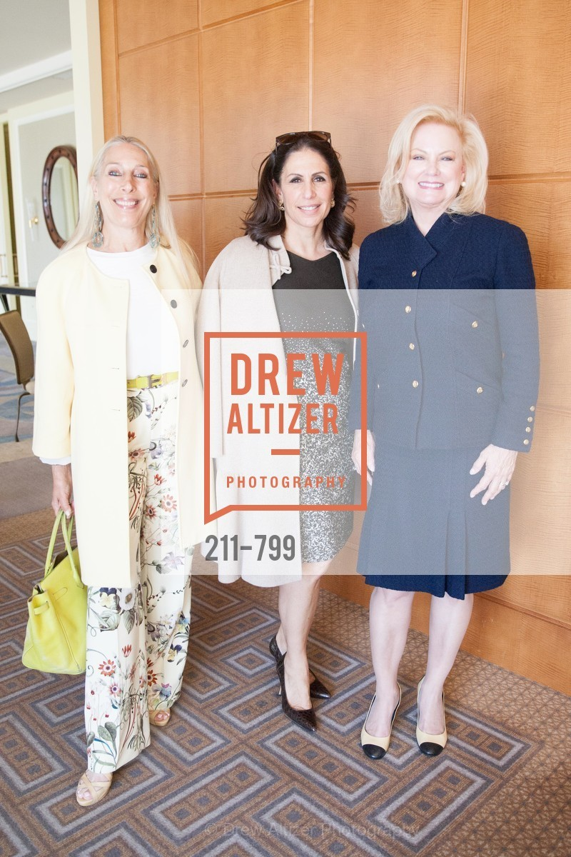 Betsy Linder, Lisa Grotts, Chandra Friese, COMPASSION & CHOICES - Empowerment Luncheon, US, April 23rd, 2015,Drew Altizer, Drew Altizer Photography, full-service agency, private events, San Francisco photographer, photographer california