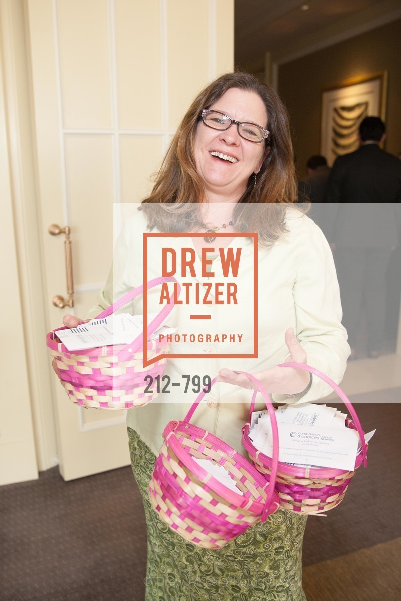 Toni Broaddus, COMPASSION & CHOICES - Empowerment Luncheon, US, April 23rd, 2015,Drew Altizer, Drew Altizer Photography, full-service agency, private events, San Francisco photographer, photographer california