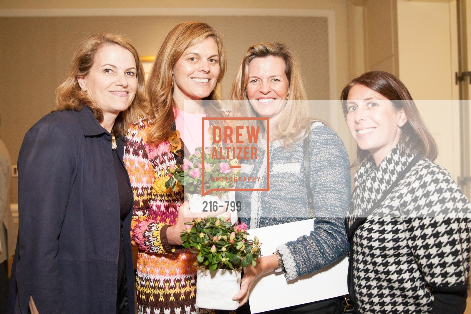 Julie Ashley, Annie Robinsons Woods, Lisa Hockin, Stacy Perry, COMPASSION & CHOICES - Empowerment Luncheon, US, April 24th, 2015,Drew Altizer, Drew Altizer Photography, full-service agency, private events, San Francisco photographer, photographer california