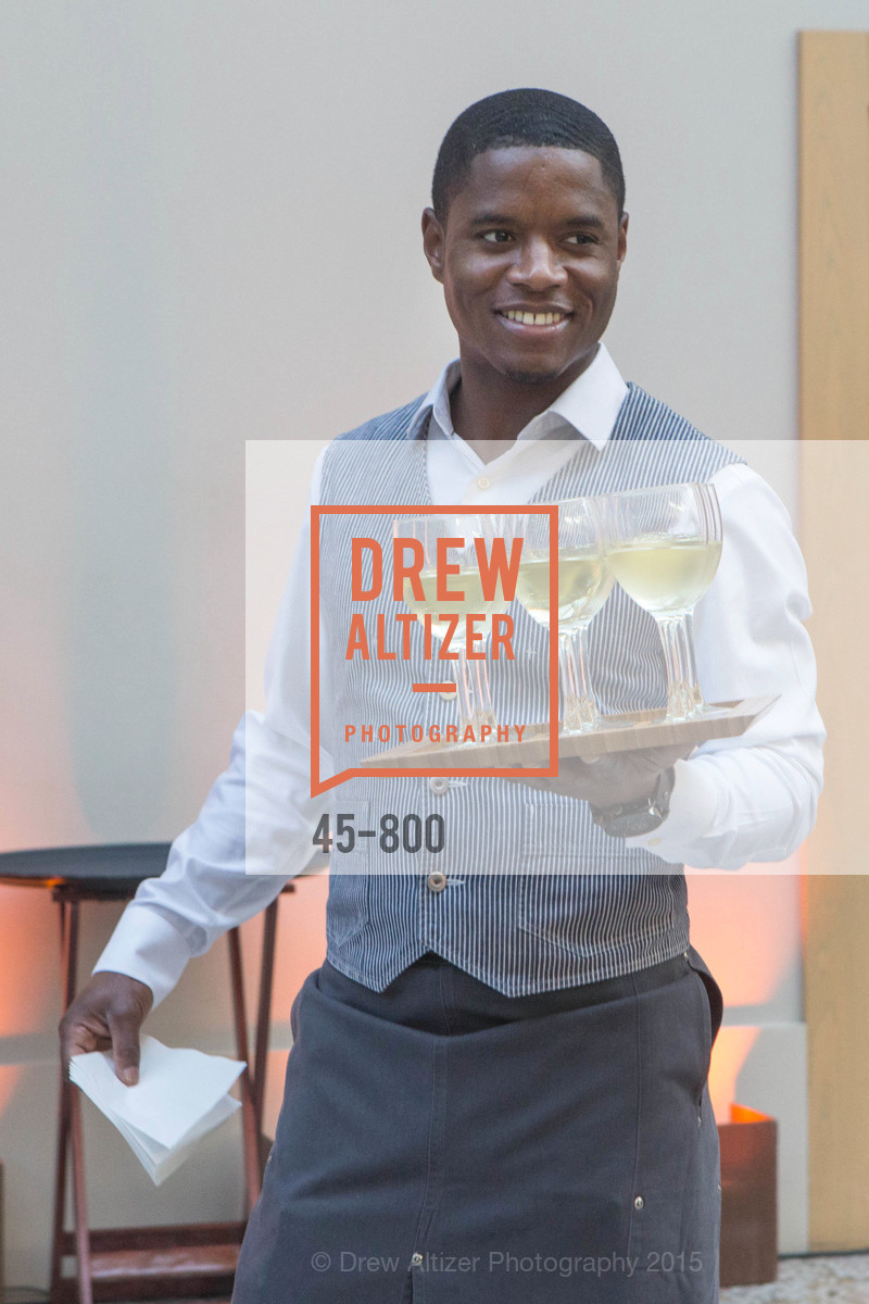 Atmosphere, IVP Spring Party, April 24th, 2015, Photo,Drew Altizer, Drew Altizer Photography, full-service agency, private events, San Francisco photographer, photographer california