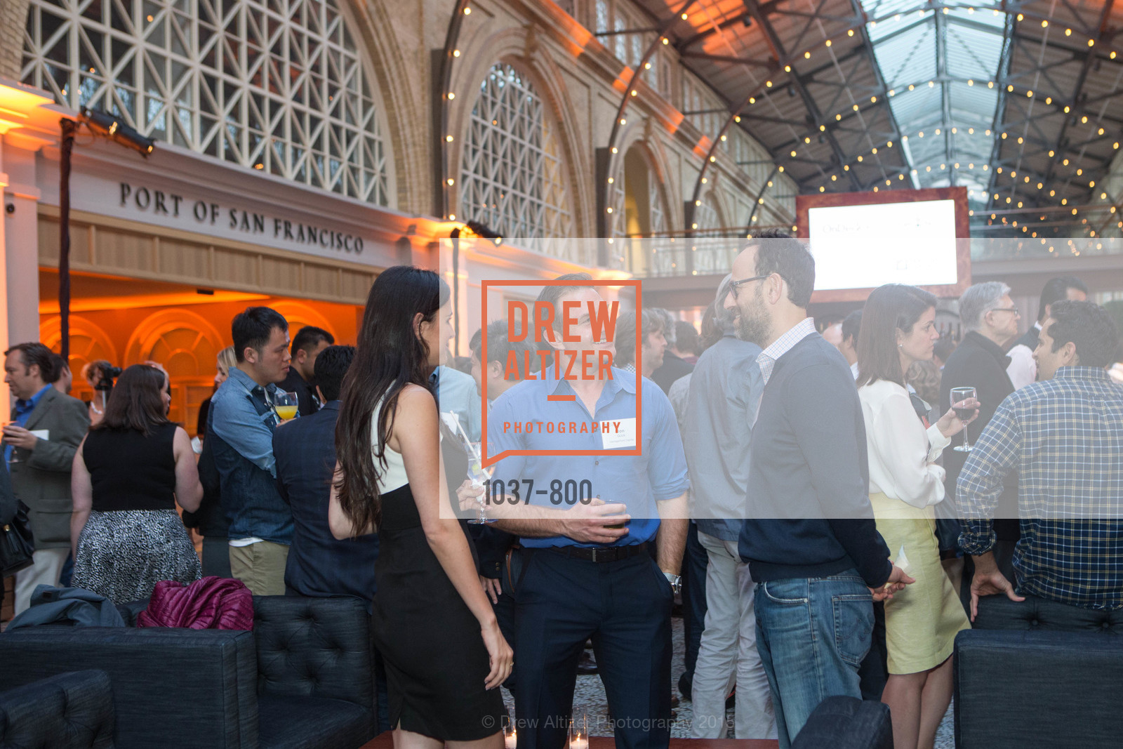 Atmosphere, IVP Spring Party, April 23rd, 2015, Photo,Drew Altizer, Drew Altizer Photography, full-service agency, private events, San Francisco photographer, photographer california