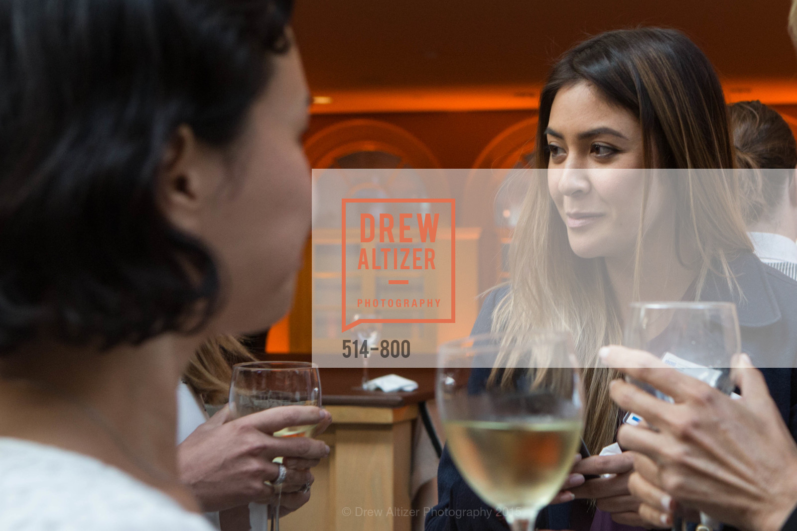 Extras, IVP Spring Party, April 23rd, 2015, Photo,Drew Altizer, Drew Altizer Photography, full-service agency, private events, San Francisco photographer, photographer california