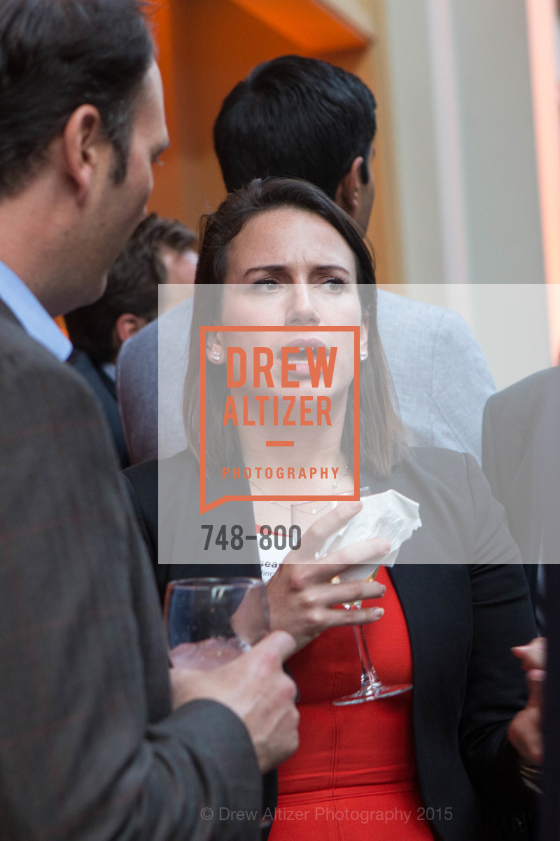 Extras, IVP Spring Party, April 24th, 2015, Photo,Drew Altizer, Drew Altizer Photography, full-service agency, private events, San Francisco photographer, photographer california