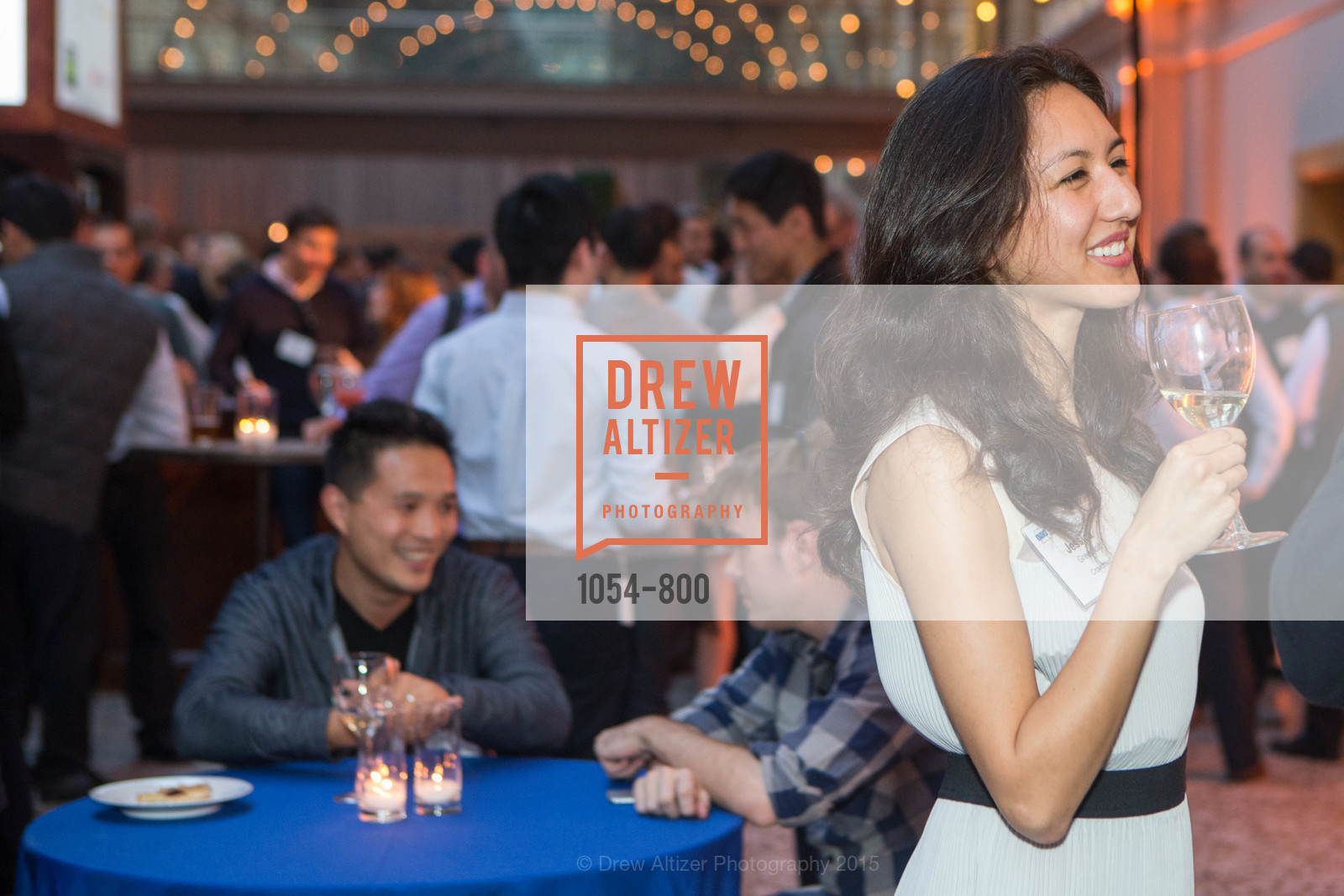 Atmosphere, IVP Spring Party, April 24th, 2015, Photo,Drew Altizer, Drew Altizer Photography, full-service event agency, private events, San Francisco photographer, photographer California