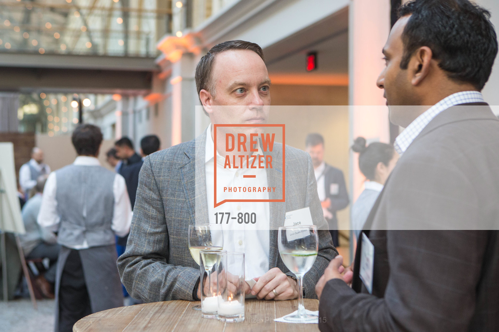 Top Picks, IVP Spring Party, April 23rd, 2015, Photo,Drew Altizer, Drew Altizer Photography, full-service agency, private events, San Francisco photographer, photographer california