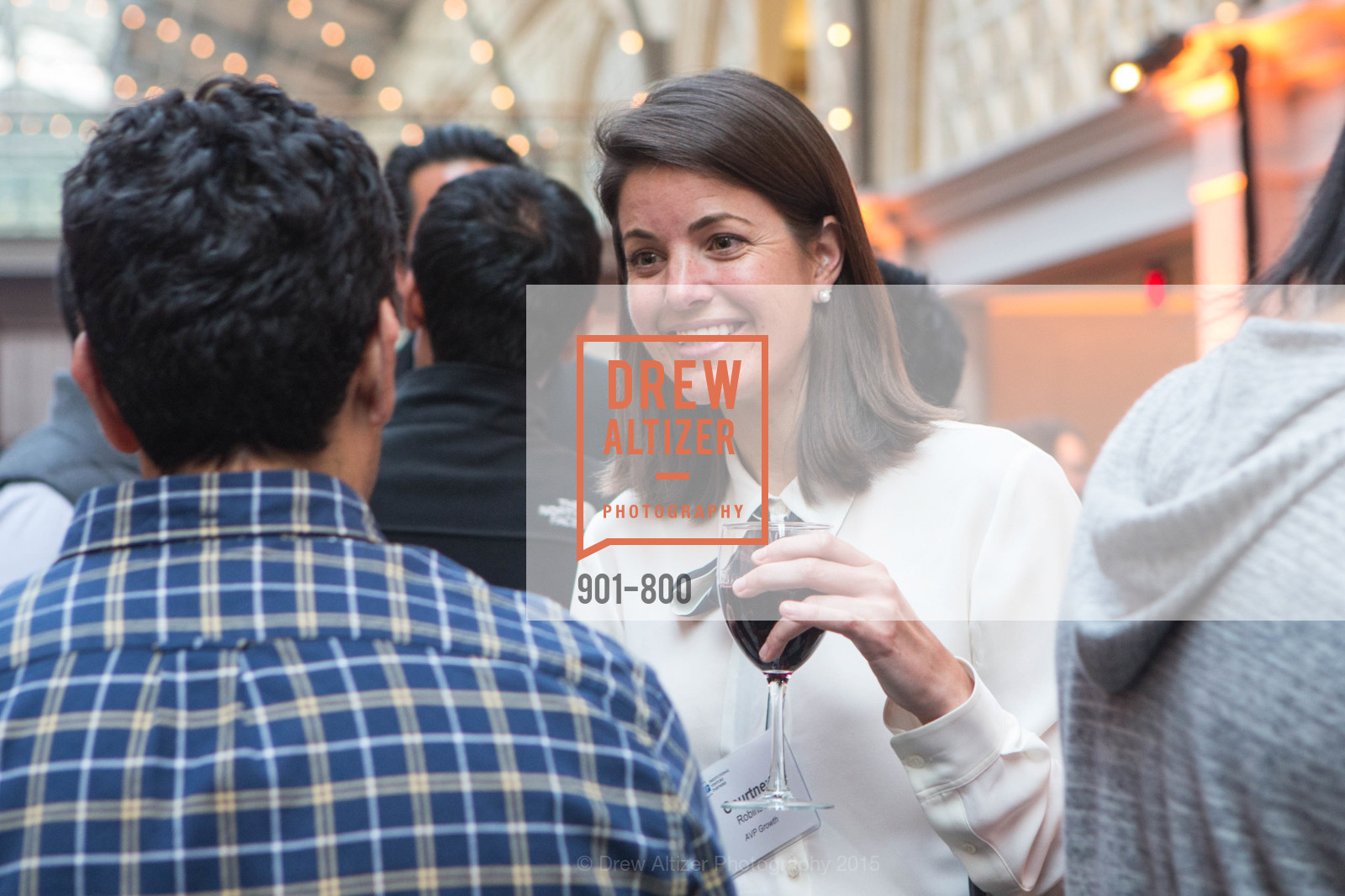Extras, IVP Spring Party, April 24th, 2015, Photo,Drew Altizer, Drew Altizer Photography, full-service event agency, private events, San Francisco photographer, photographer California