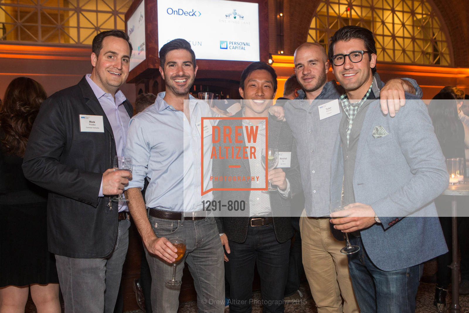 Top Picks, IVP Spring Party, April 24th, 2015, Photo,Drew Altizer, Drew Altizer Photography, full-service event agency, private events, San Francisco photographer, photographer California