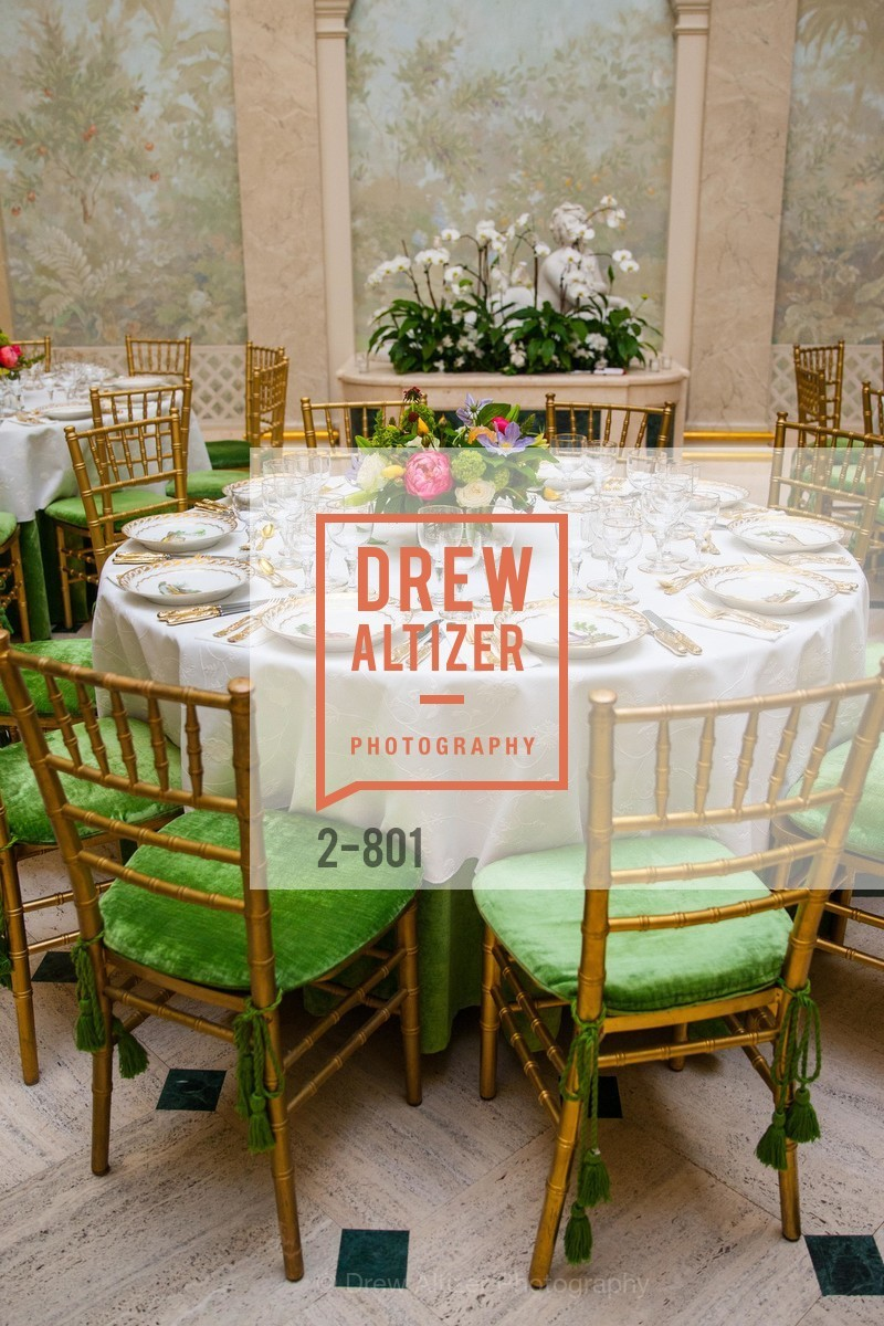 Atmosphere, GETTY Hosts Leakey Foundation Dinner, US, April 24th, 2015,Drew Altizer, Drew Altizer Photography, full-service agency, private events, San Francisco photographer, photographer california