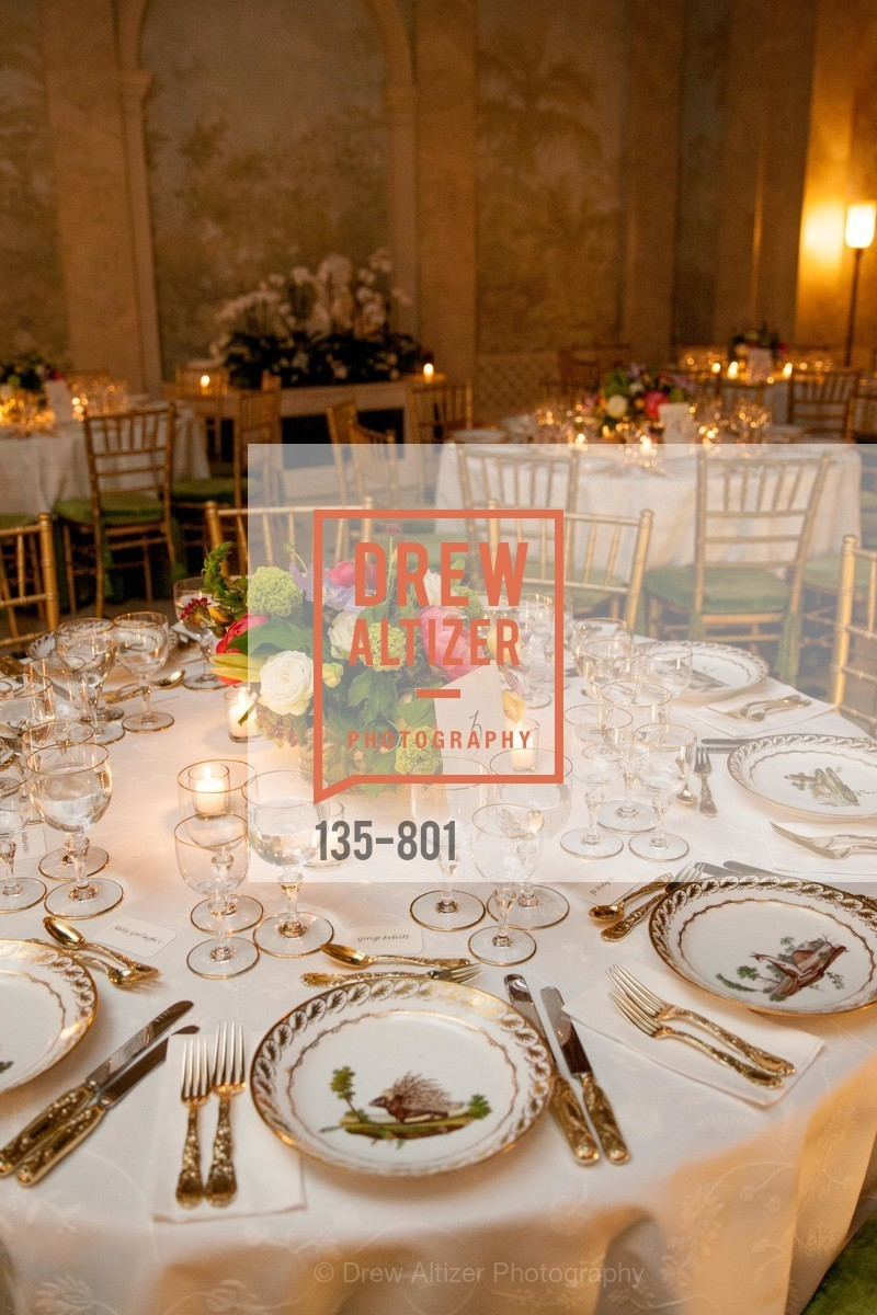Atmosphere, GETTY Hosts Leakey Foundation Dinner, US, April 23rd, 2015,Drew Altizer, Drew Altizer Photography, full-service agency, private events, San Francisco photographer, photographer california