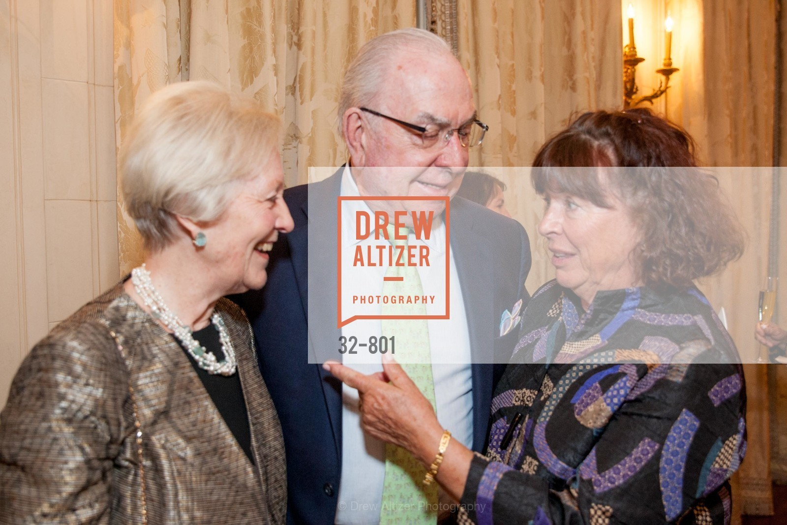 Sally Gallagher, Mike Gallagher, Paddy Moore, GETTY Hosts Leakey Foundation Dinner, US, April 24th, 2015,Drew Altizer, Drew Altizer Photography, full-service agency, private events, San Francisco photographer, photographer california