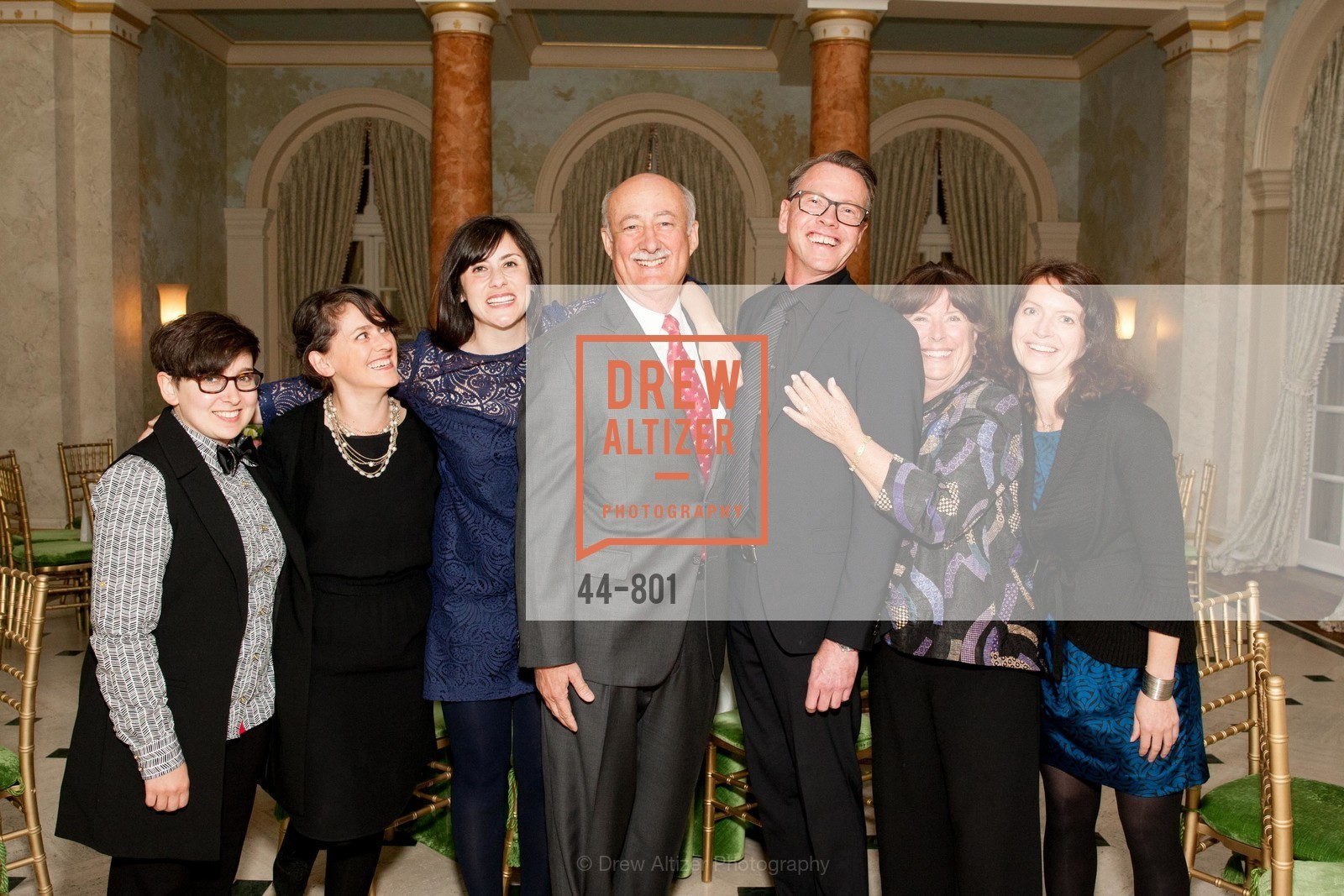 Ariel Johnson, Meredith Johnson, Sharal Camisa, Don Dana, H Gregory, Paddy Moore, Rachel Roberts, GETTY Hosts Leakey Foundation Dinner, US, April 24th, 2015,Drew Altizer, Drew Altizer Photography, full-service agency, private events, San Francisco photographer, photographer california