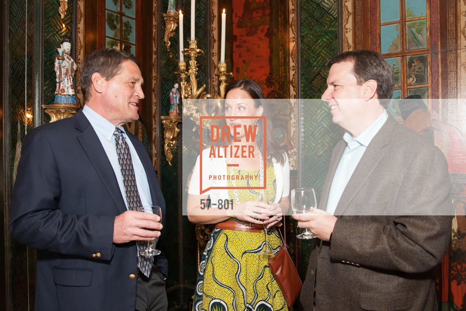 Rob Blumenschine, GETTY Hosts Leakey Foundation Dinner, US, April 23rd, 2015,Drew Altizer, Drew Altizer Photography, full-service agency, private events, San Francisco photographer, photographer california