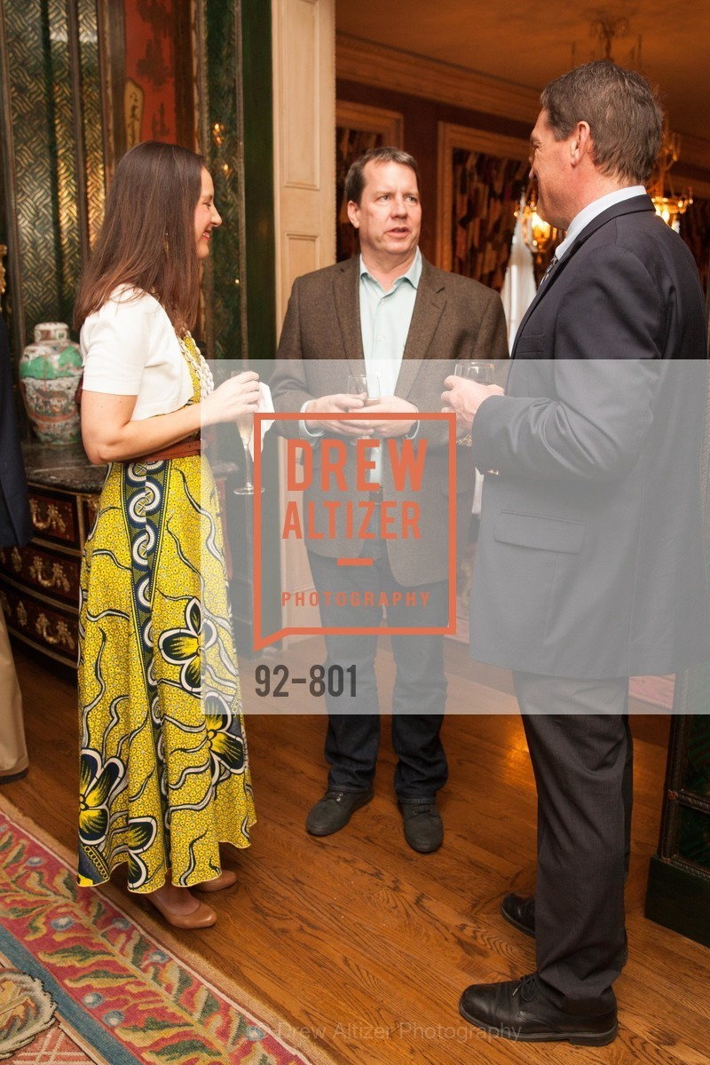 Extras, GETTY Hosts Leakey Foundation Dinner, April 23rd, 2015, Photo,Drew Altizer, Drew Altizer Photography, full-service agency, private events, San Francisco photographer, photographer california