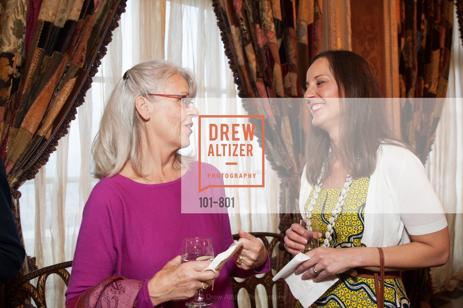 Jeanne Dana, GETTY Hosts Leakey Foundation Dinner, US, April 24th, 2015,Drew Altizer, Drew Altizer Photography, full-service agency, private events, San Francisco photographer, photographer california