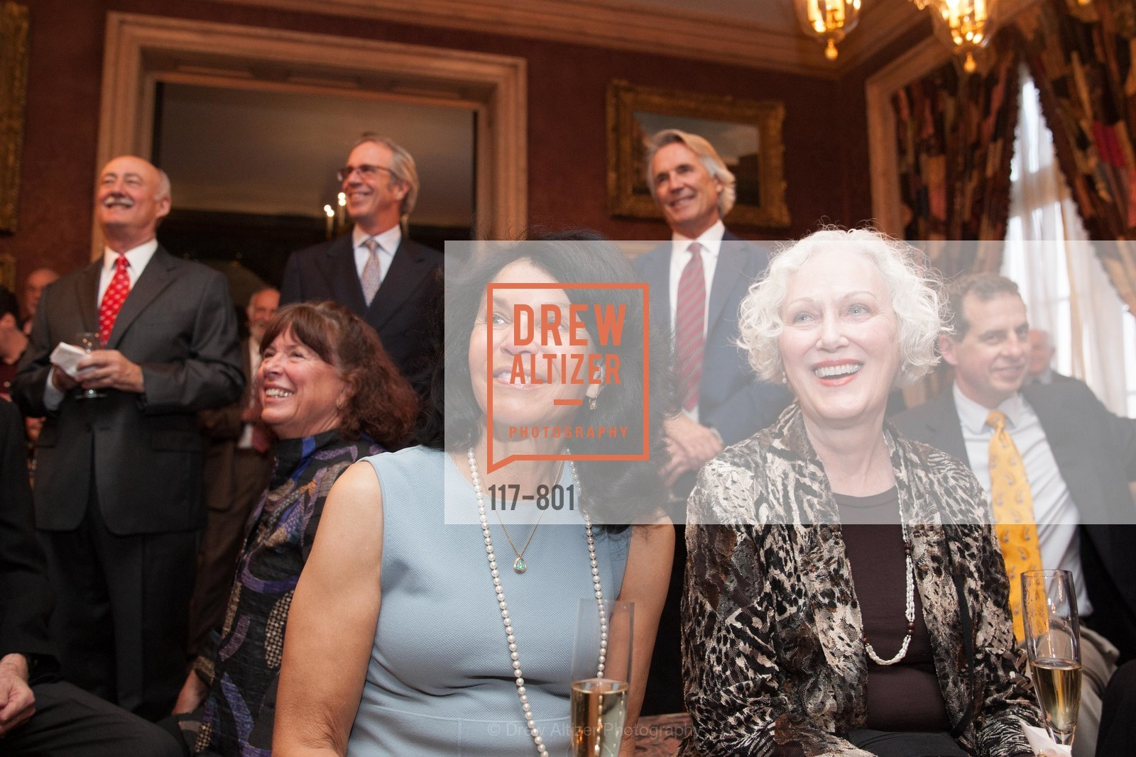 Martha Lewis, GETTY Hosts Leakey Foundation Dinner, US, April 24th, 2015,Drew Altizer, Drew Altizer Photography, full-service agency, private events, San Francisco photographer, photographer california