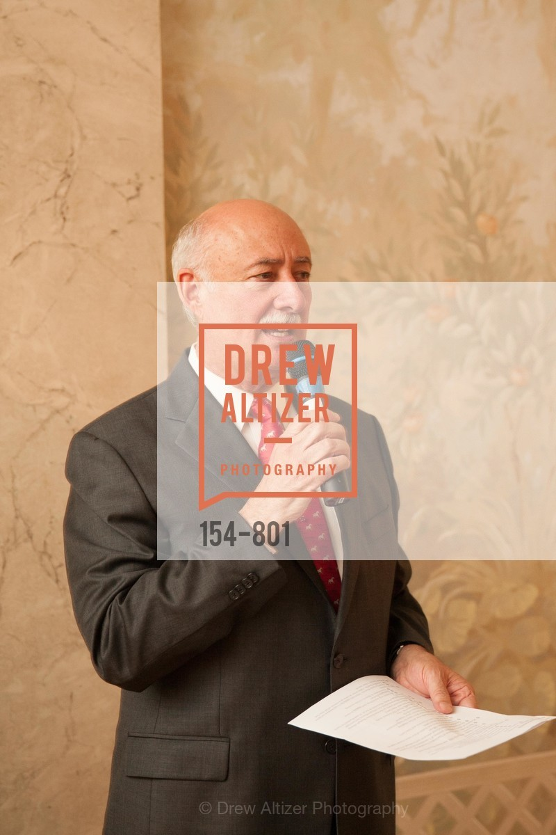 Don Dana, GETTY Hosts Leakey Foundation Dinner, US, April 24th, 2015,Drew Altizer, Drew Altizer Photography, full-service agency, private events, San Francisco photographer, photographer california