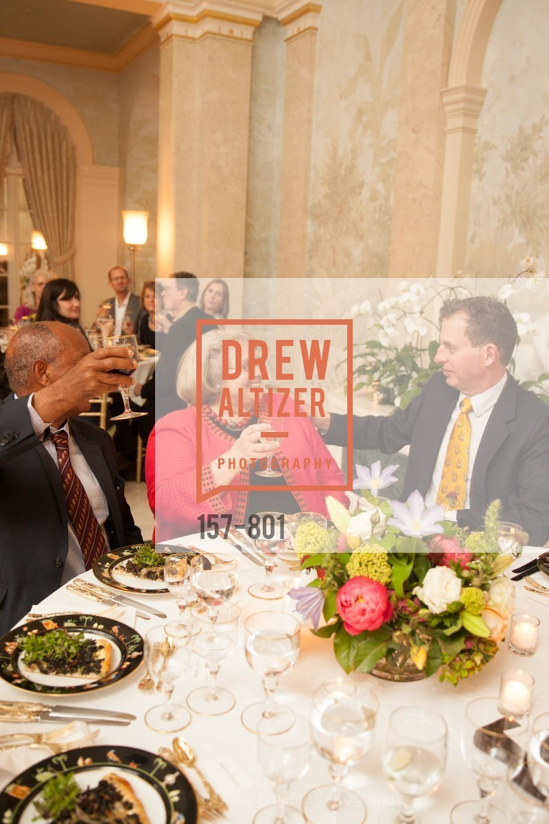 Camilla Smith, Brian Howell, GETTY Hosts Leakey Foundation Dinner, US, April 24th, 2015,Drew Altizer, Drew Altizer Photography, full-service agency, private events, San Francisco photographer, photographer california