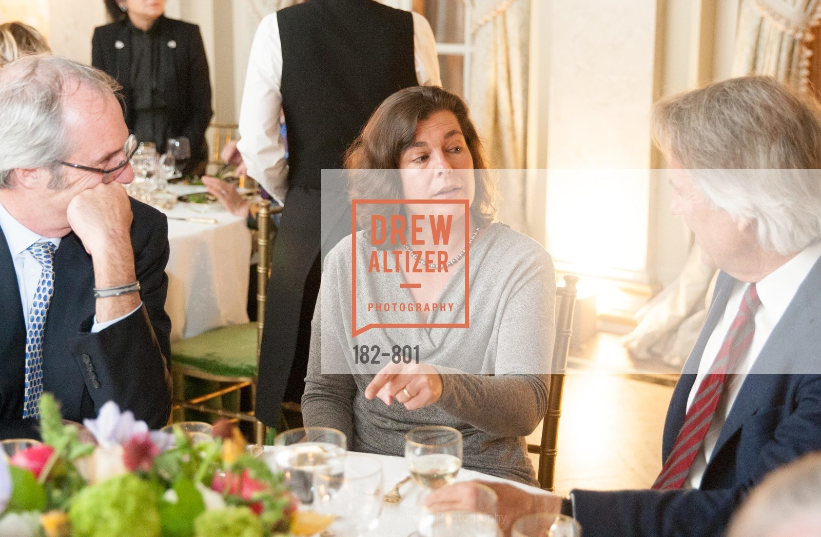 Heather Heying, GETTY Hosts Leakey Foundation Dinner, US, April 24th, 2015,Drew Altizer, Drew Altizer Photography, full-service agency, private events, San Francisco photographer, photographer california