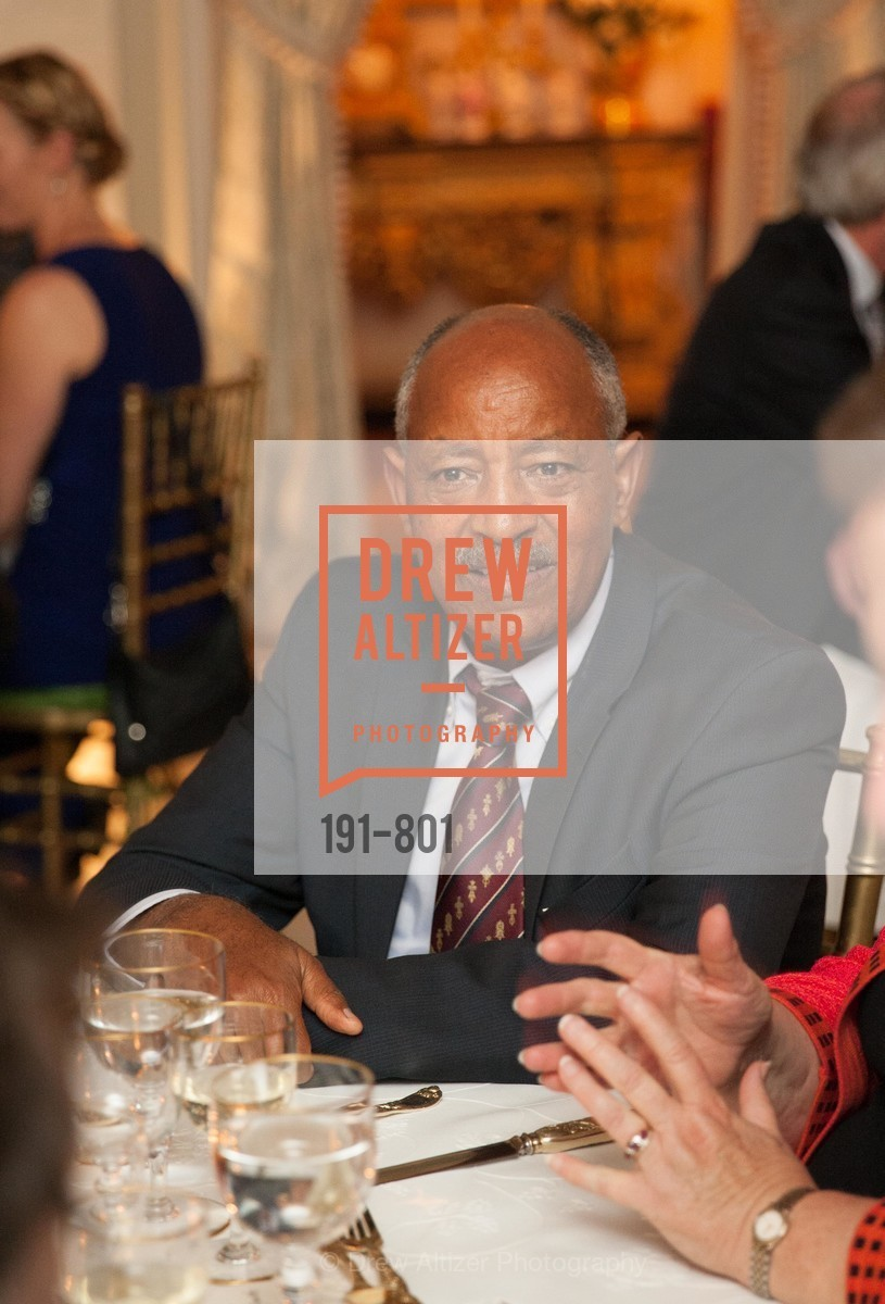 Derhame Asfaw, GETTY Hosts Leakey Foundation Dinner, US, April 24th, 2015,Drew Altizer, Drew Altizer Photography, full-service agency, private events, San Francisco photographer, photographer california