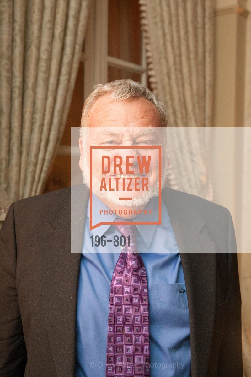 Jack Harris, GETTY Hosts Leakey Foundation Dinner, US, April 23rd, 2015,Drew Altizer, Drew Altizer Photography, full-service agency, private events, San Francisco photographer, photographer california