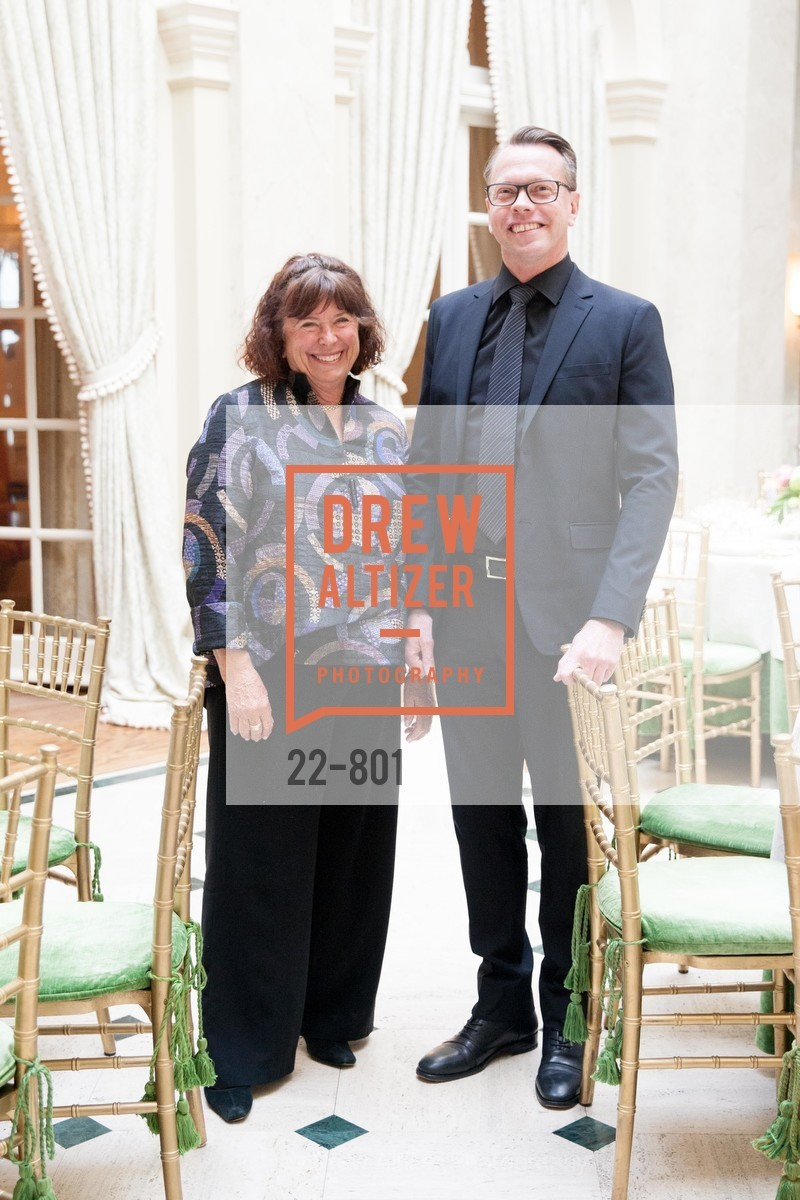 Paddy Moore, H Gregory, GETTY Hosts Leakey Foundation Dinner, US, April 24th, 2015,Drew Altizer, Drew Altizer Photography, full-service agency, private events, San Francisco photographer, photographer california