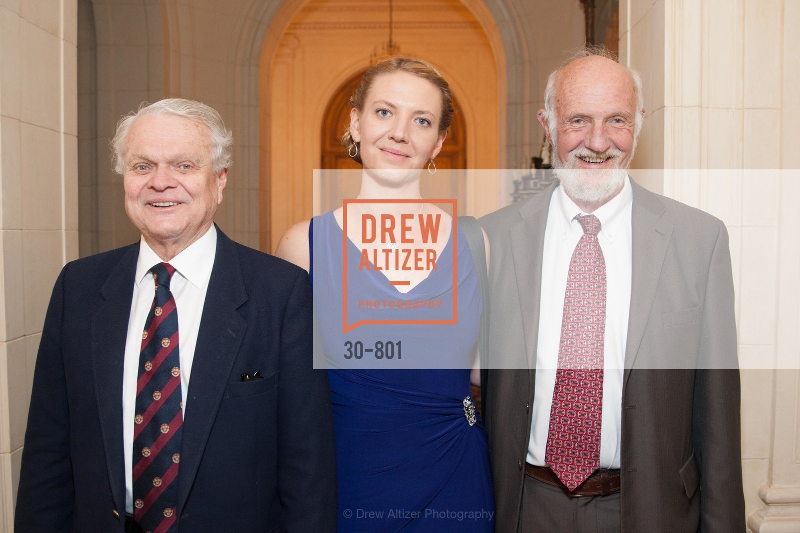 Bill Richards, Elise Brown, Frank Brown, GETTY Hosts Leakey Foundation Dinner, US, April 24th, 2015,Drew Altizer, Drew Altizer Photography, full-service agency, private events, San Francisco photographer, photographer california