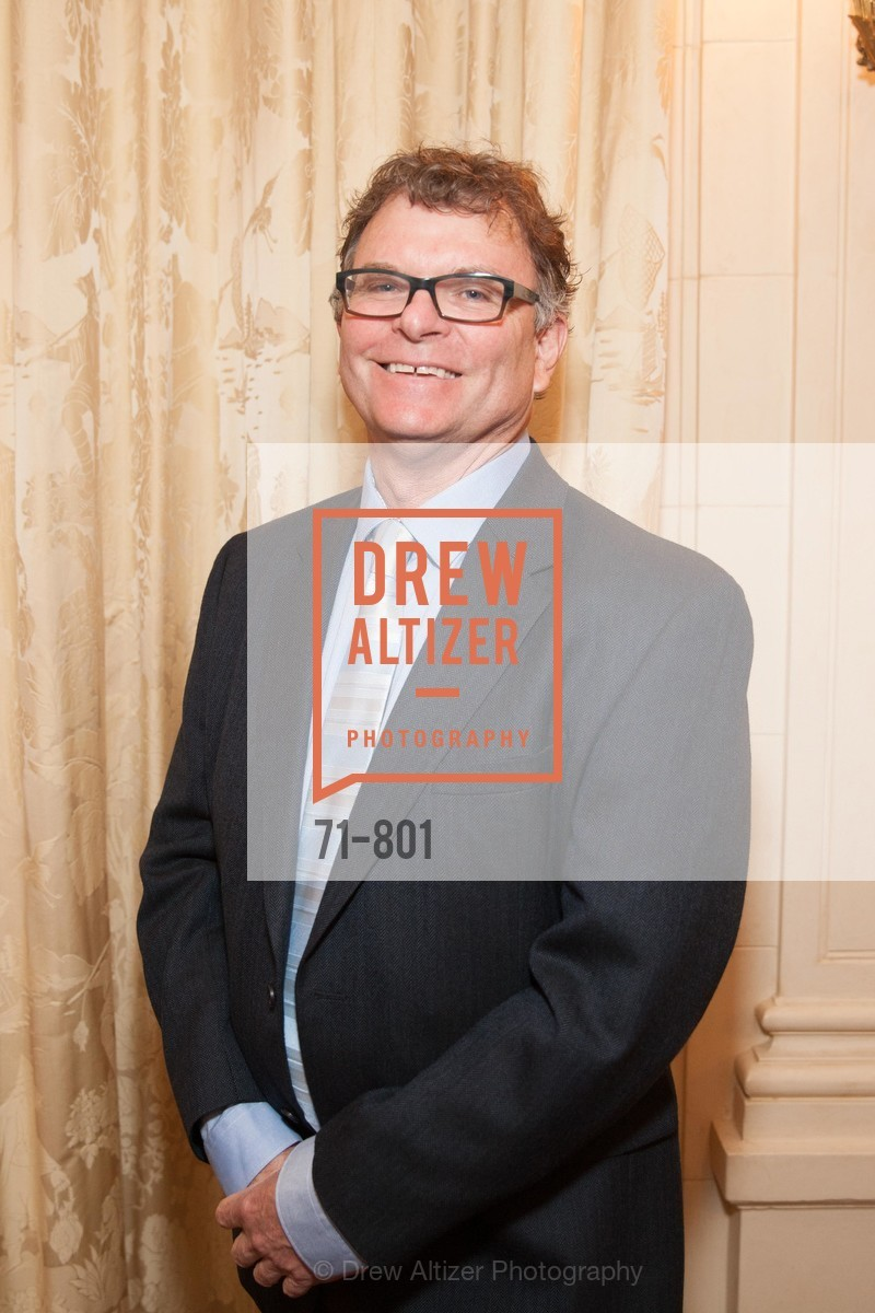 Mark Jordan, GETTY Hosts Leakey Foundation Dinner, US, April 24th, 2015,Drew Altizer, Drew Altizer Photography, full-service agency, private events, San Francisco photographer, photographer california