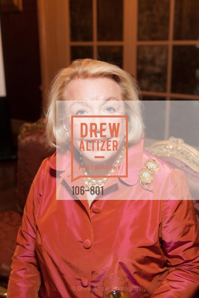 Kay Woods, GETTY Hosts Leakey Foundation Dinner, US, April 24th, 2015,Drew Altizer, Drew Altizer Photography, full-service agency, private events, San Francisco photographer, photographer california