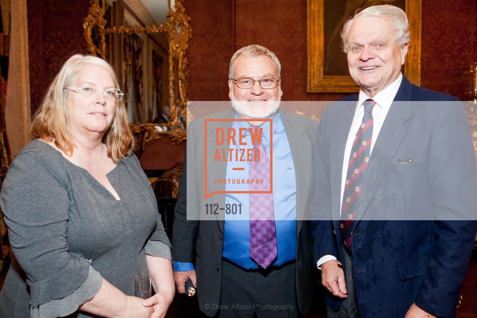 Lori Dibble, Jack Harris, Bill Richards, GETTY Hosts Leakey Foundation Dinner, US, April 24th, 2015,Drew Altizer, Drew Altizer Photography, full-service agency, private events, San Francisco photographer, photographer california