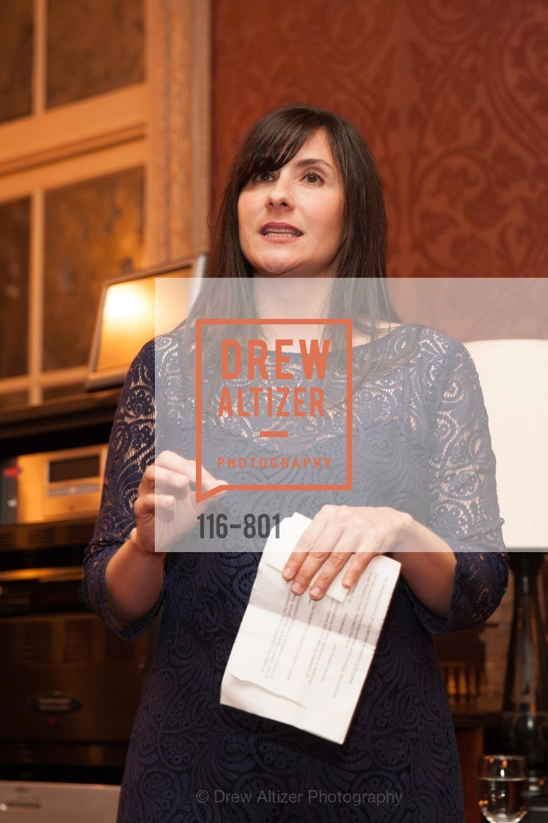 Sharal Camisa, GETTY Hosts Leakey Foundation Dinner, US, April 24th, 2015,Drew Altizer, Drew Altizer Photography, full-service agency, private events, San Francisco photographer, photographer california