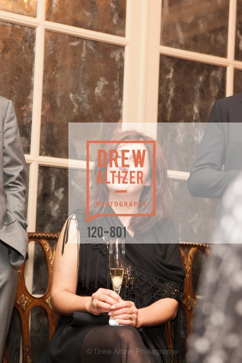 Anna Bayat King, GETTY Hosts Leakey Foundation Dinner, US, April 23rd, 2015,Drew Altizer, Drew Altizer Photography, full-service agency, private events, San Francisco photographer, photographer california