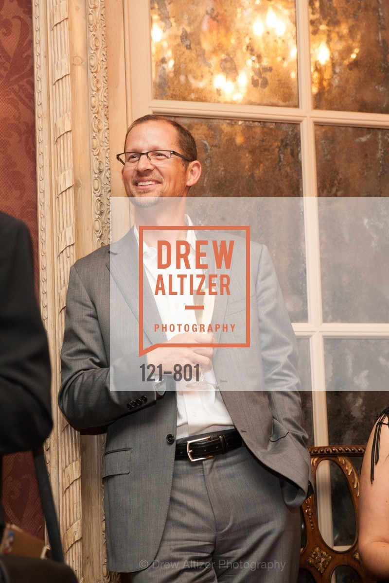 Jeff Maggioncalda, GETTY Hosts Leakey Foundation Dinner, US, April 24th, 2015,Drew Altizer, Drew Altizer Photography, full-service agency, private events, San Francisco photographer, photographer california