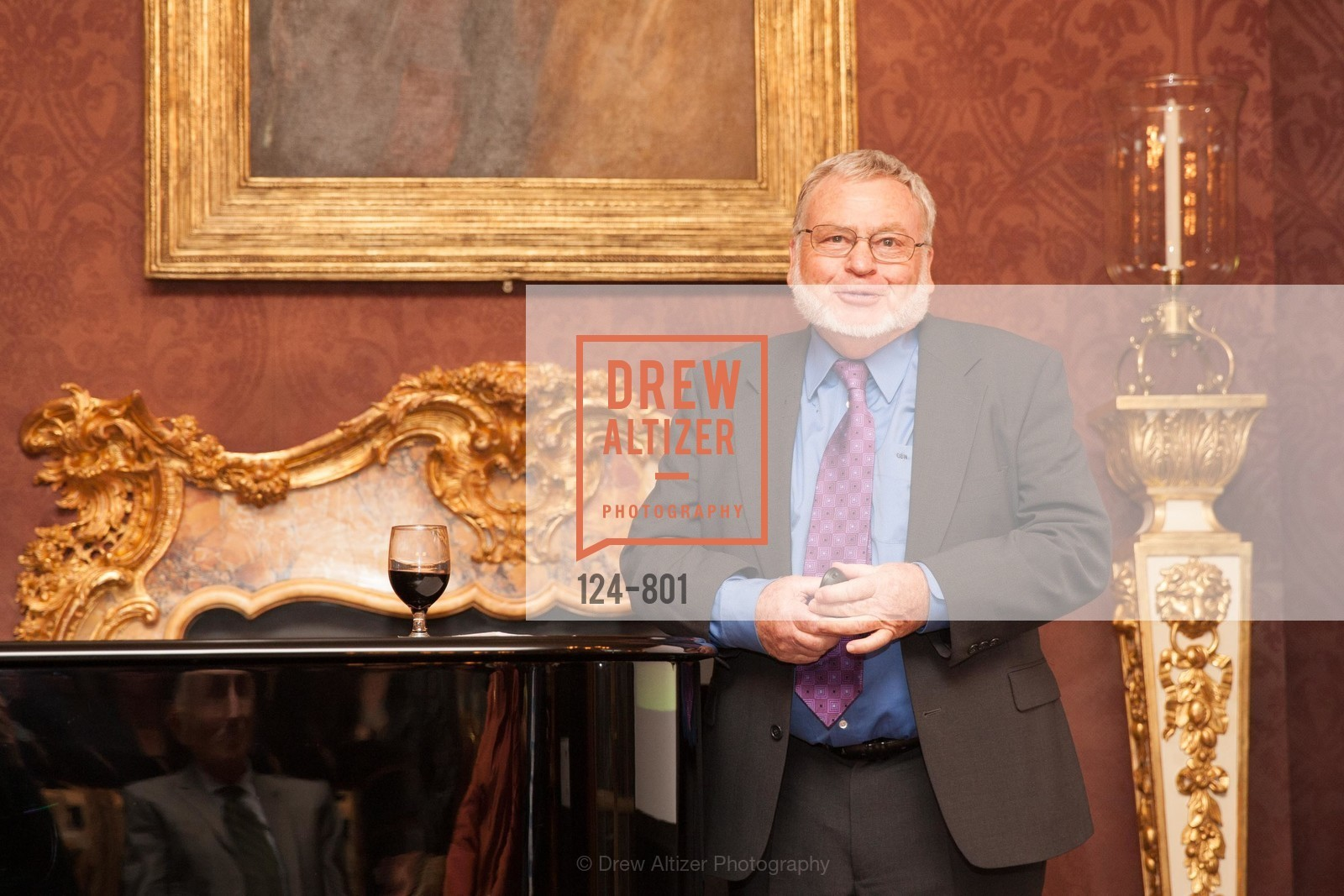 Jack Harris, GETTY Hosts Leakey Foundation Dinner, US, April 24th, 2015,Drew Altizer, Drew Altizer Photography, full-service agency, private events, San Francisco photographer, photographer california