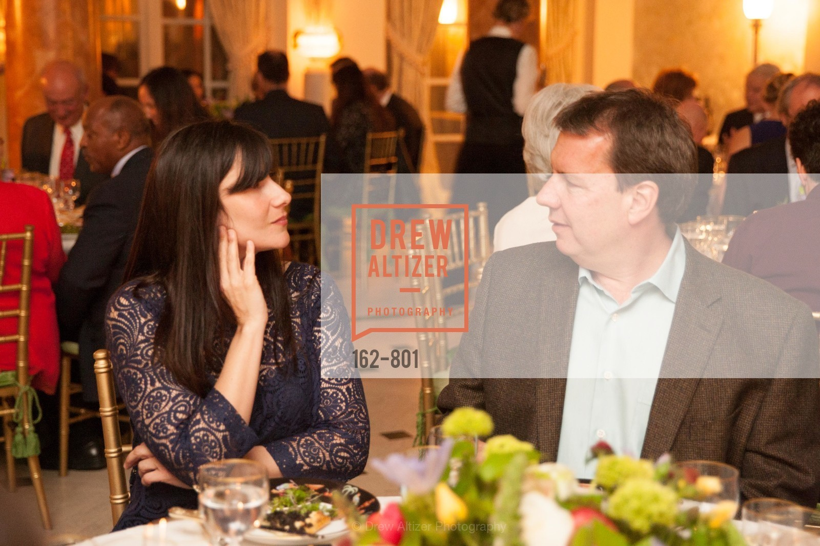 Sharal Camisa, GETTY Hosts Leakey Foundation Dinner, US, April 23rd, 2015,Drew Altizer, Drew Altizer Photography, full-service agency, private events, San Francisco photographer, photographer california