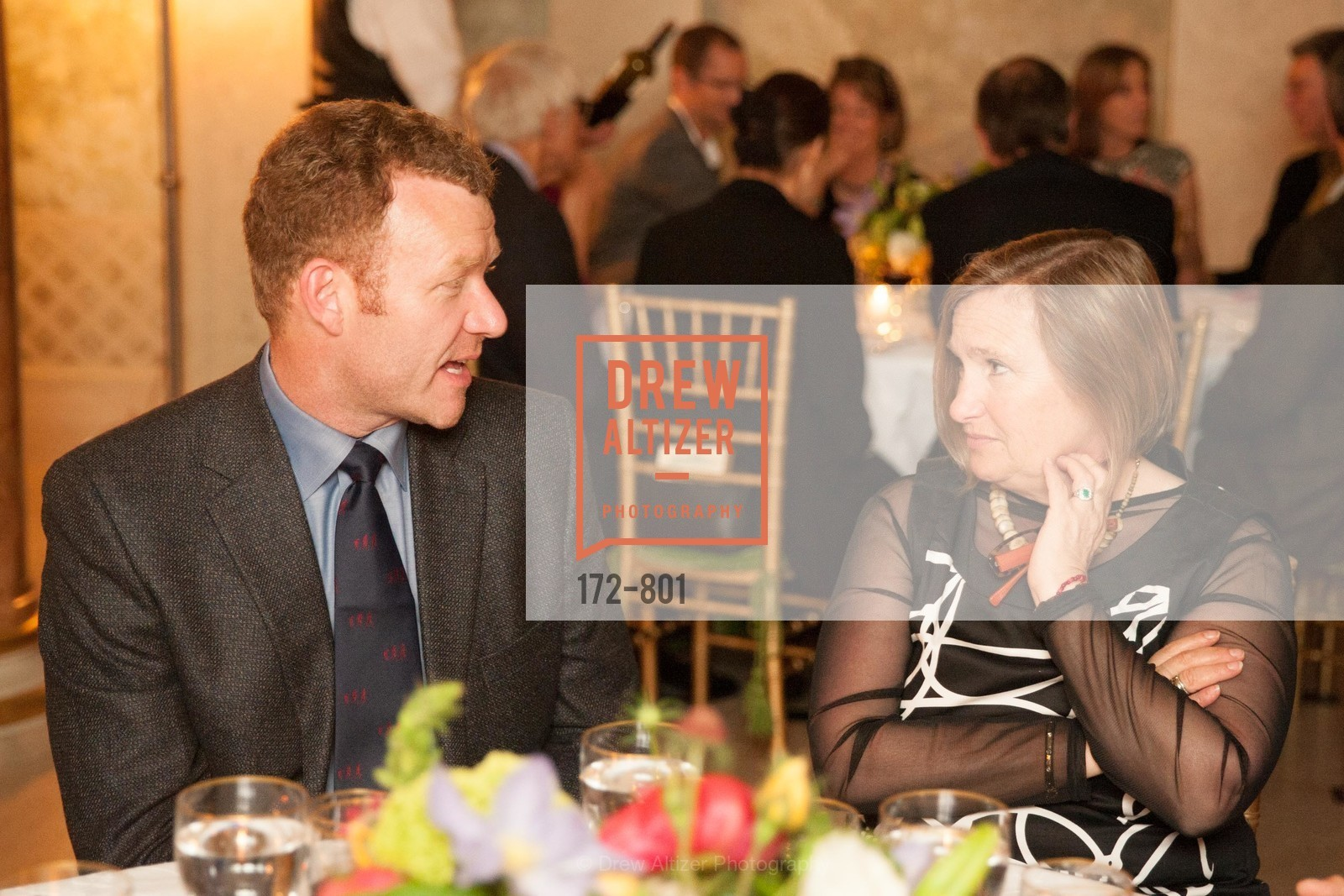 Martin Muller, GETTY Hosts Leakey Foundation Dinner, US, April 24th, 2015,Drew Altizer, Drew Altizer Photography, full-service agency, private events, San Francisco photographer, photographer california