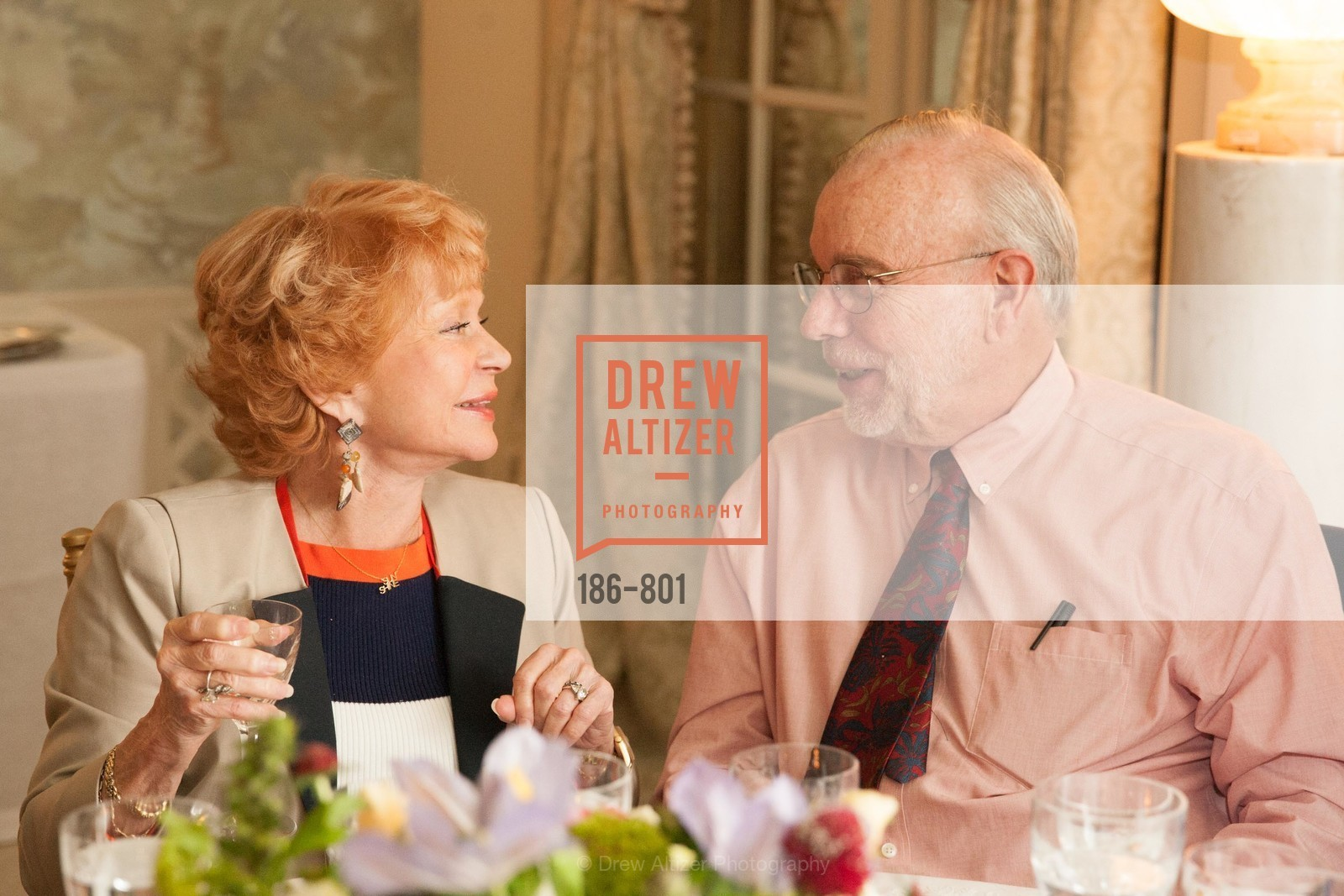 Dennis Fenwick, GETTY Hosts Leakey Foundation Dinner, US, April 23rd, 2015,Drew Altizer, Drew Altizer Photography, full-service agency, private events, San Francisco photographer, photographer california