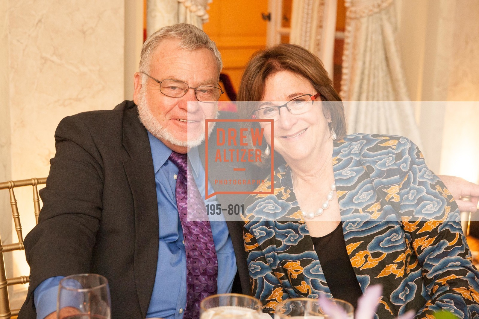 Jack Harris, Alice Corning, GETTY Hosts Leakey Foundation Dinner, US, April 24th, 2015,Drew Altizer, Drew Altizer Photography, full-service agency, private events, San Francisco photographer, photographer california