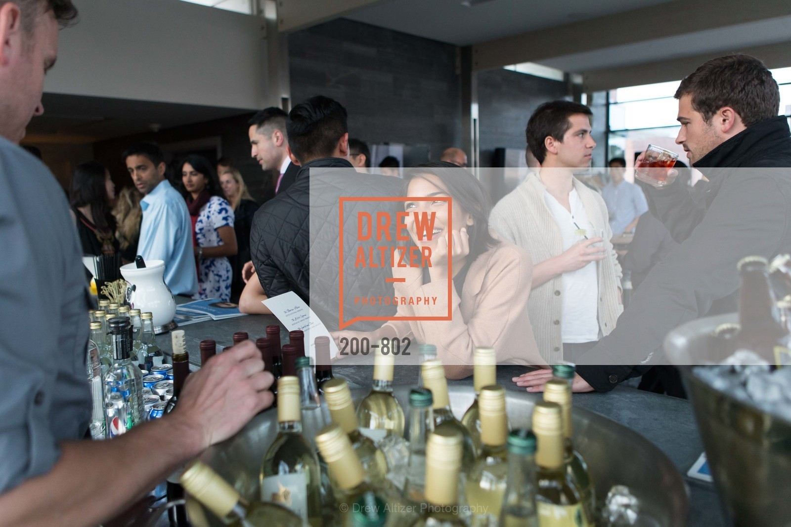 Atmosphere, MR PORTER Celebrate The San Francisco Issue of The Journal, US, April 23rd, 2015,Drew Altizer, Drew Altizer Photography, full-service agency, private events, San Francisco photographer, photographer california