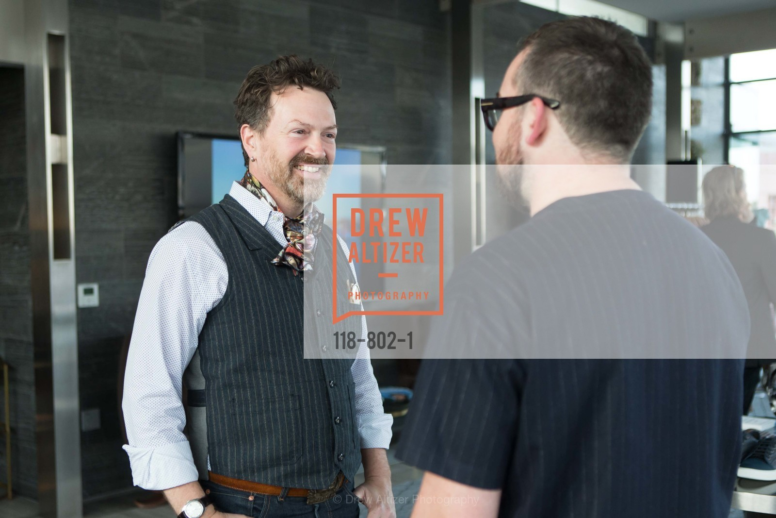 Paul D'Orleans, MR PORTER Celebrate The San Francisco Issue of The Journal, US, April 24th, 2015,Drew Altizer, Drew Altizer Photography, full-service agency, private events, San Francisco photographer, photographer california