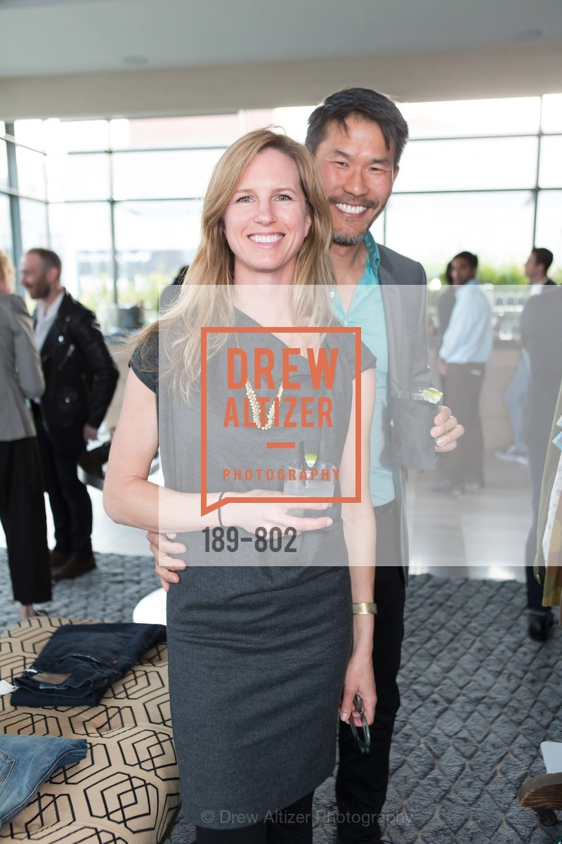 Allison McHolly, Derek Chan, MR PORTER Celebrate The San Francisco Issue of The Journal, US, April 23rd, 2015,Drew Altizer, Drew Altizer Photography, full-service agency, private events, San Francisco photographer, photographer california