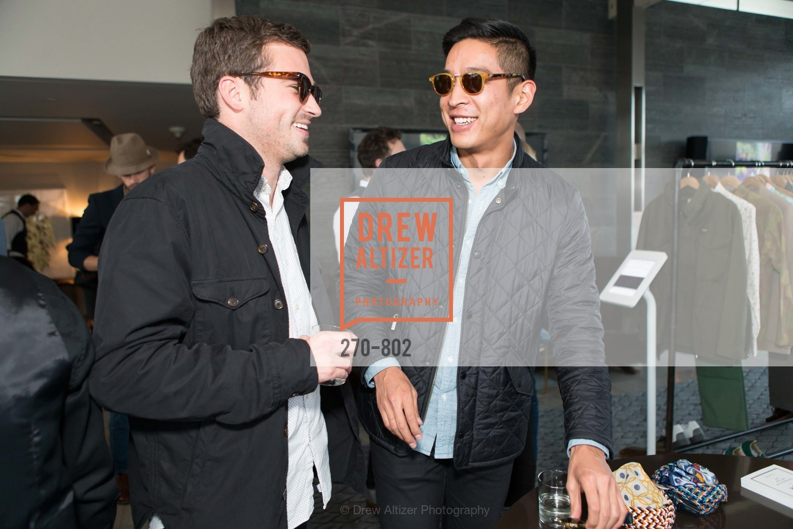 Jordan Bewtner, Alex Kim, MR PORTER Celebrate The San Francisco Issue of The Journal, US, April 24th, 2015,Drew Altizer, Drew Altizer Photography, full-service agency, private events, San Francisco photographer, photographer california