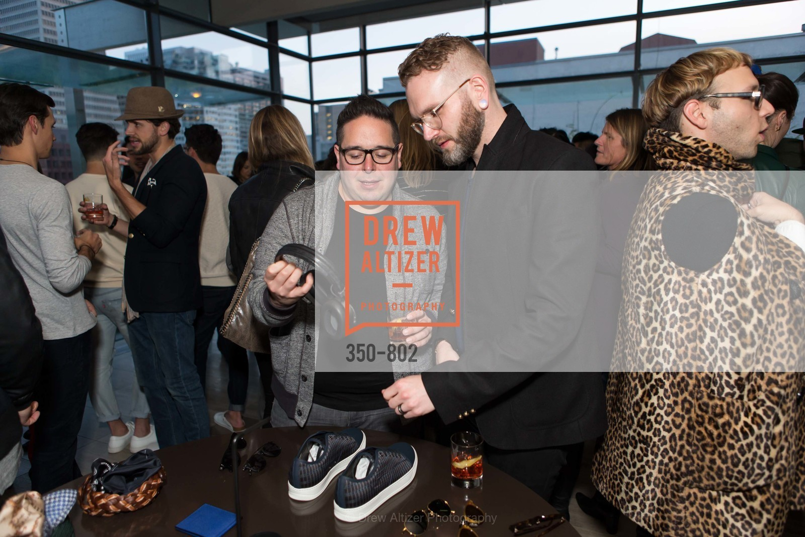 Extras, MR PORTER Celebrate The San Francisco Issue of The Journal, April 23rd, 2015, Photo,Drew Altizer, Drew Altizer Photography, full-service agency, private events, San Francisco photographer, photographer california