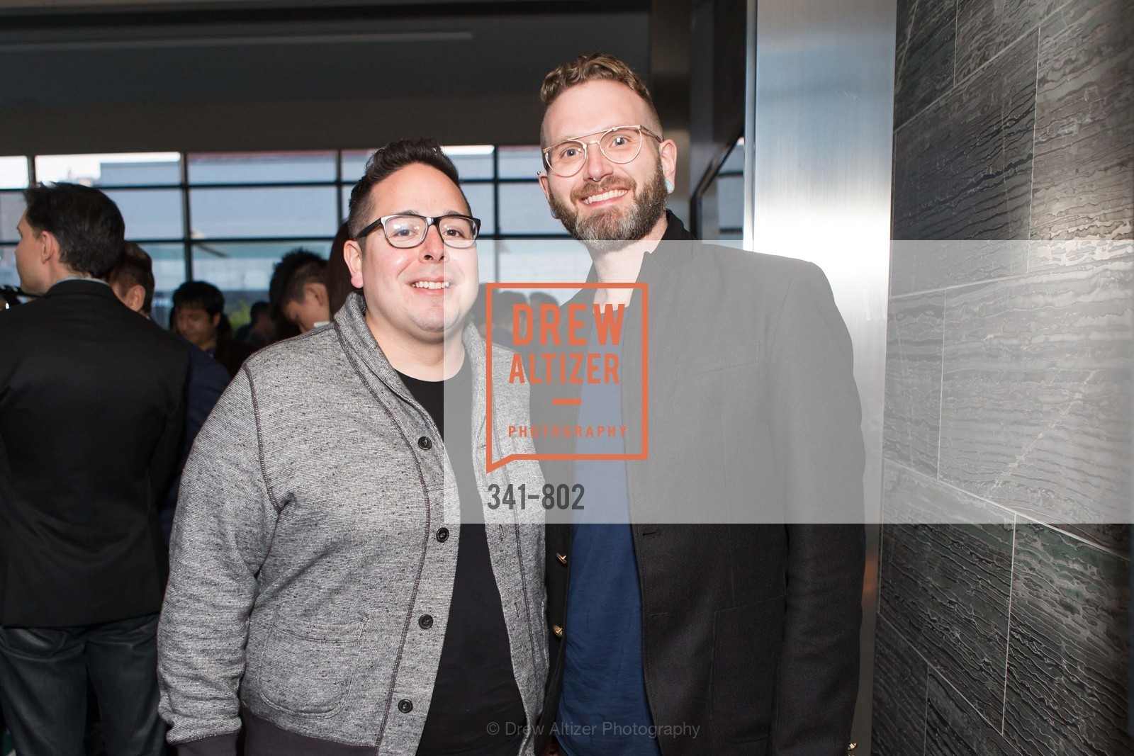 Tim Trader, Jeremy Hurst, MR PORTER Celebrate The San Francisco Issue of The Journal, US, April 24th, 2015,Drew Altizer, Drew Altizer Photography, full-service agency, private events, San Francisco photographer, photographer california