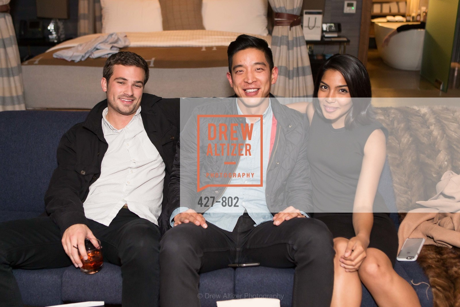 Jordan Bewtner, Alex Kim, Zara Rahim, MR PORTER Celebrate The San Francisco Issue of The Journal, US, April 24th, 2015,Drew Altizer, Drew Altizer Photography, full-service agency, private events, San Francisco photographer, photographer california