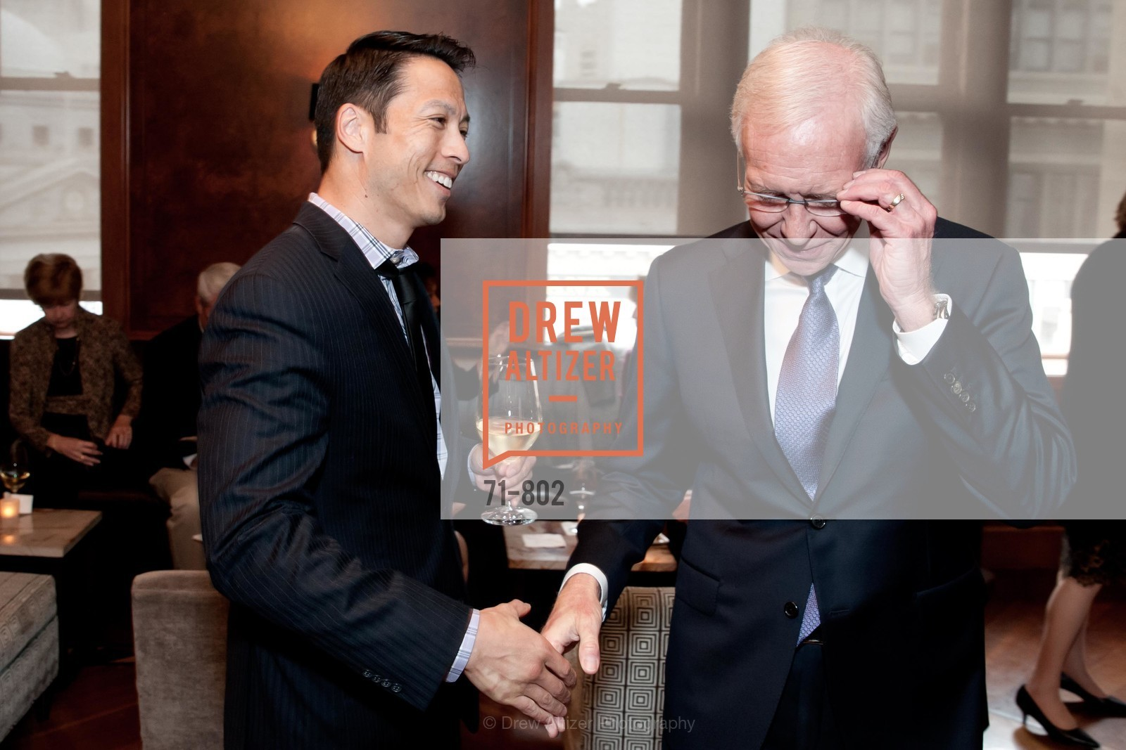 Ryan Lee, Sully Sullenberger, MR PORTER Celebrate The San Francisco Issue of The Journal, US, April 24th, 2015,Drew Altizer, Drew Altizer Photography, full-service agency, private events, San Francisco photographer, photographer california