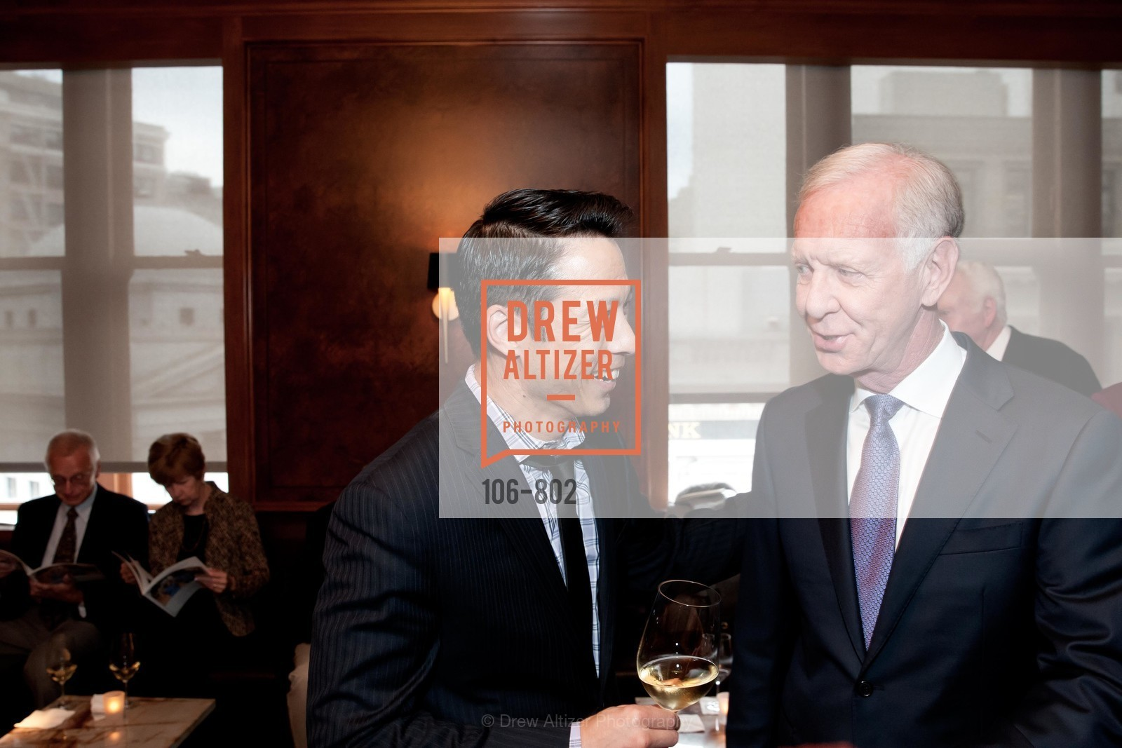 Ryan Lee, Sully Sullenberger, MR PORTER Celebrate The San Francisco Issue of The Journal, US, April 23rd, 2015,Drew Altizer, Drew Altizer Photography, full-service agency, private events, San Francisco photographer, photographer california