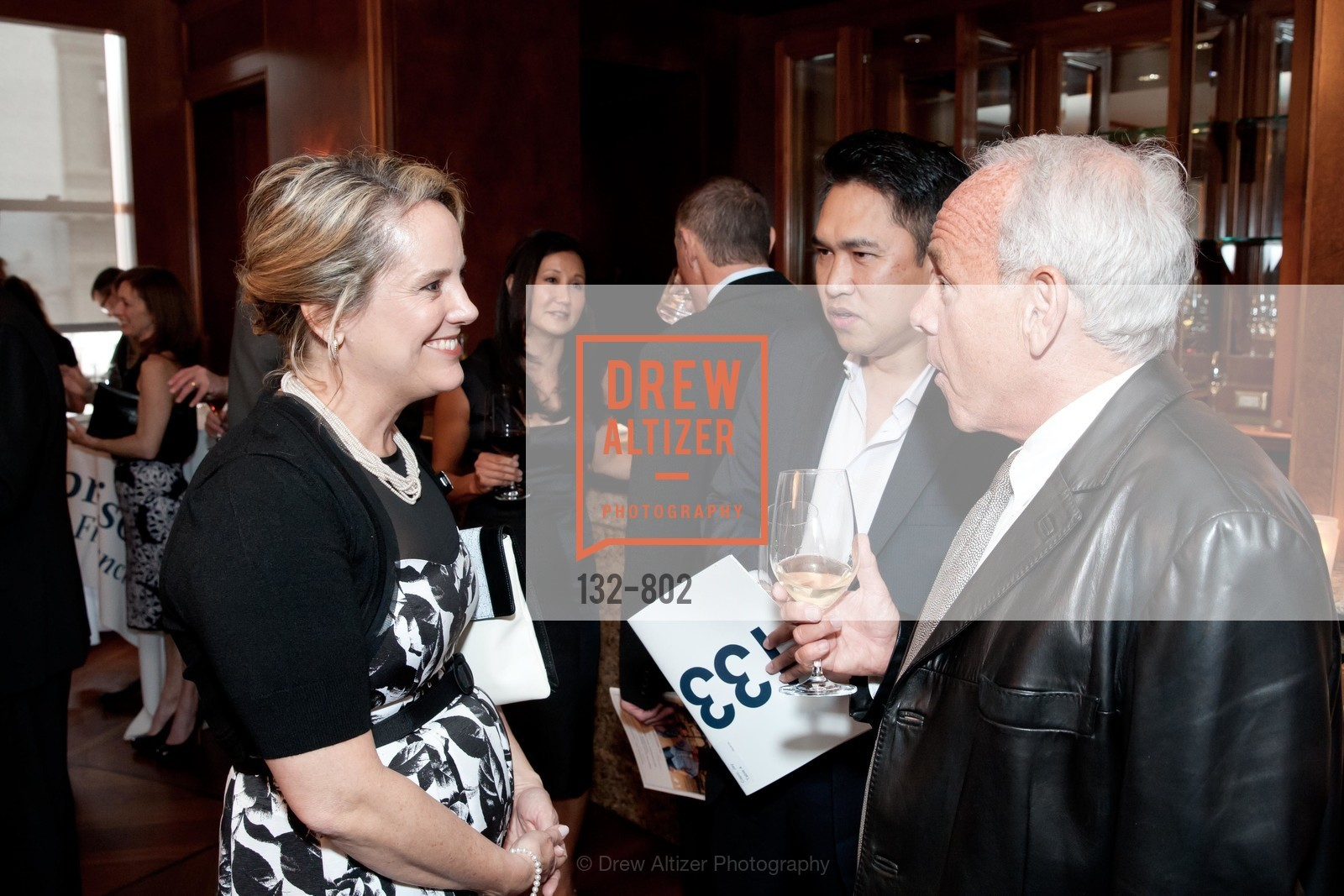 Dawn Kruger, MR PORTER Celebrate The San Francisco Issue of The Journal, US, April 24th, 2015,Drew Altizer, Drew Altizer Photography, full-service event agency, private events, San Francisco photographer, photographer California