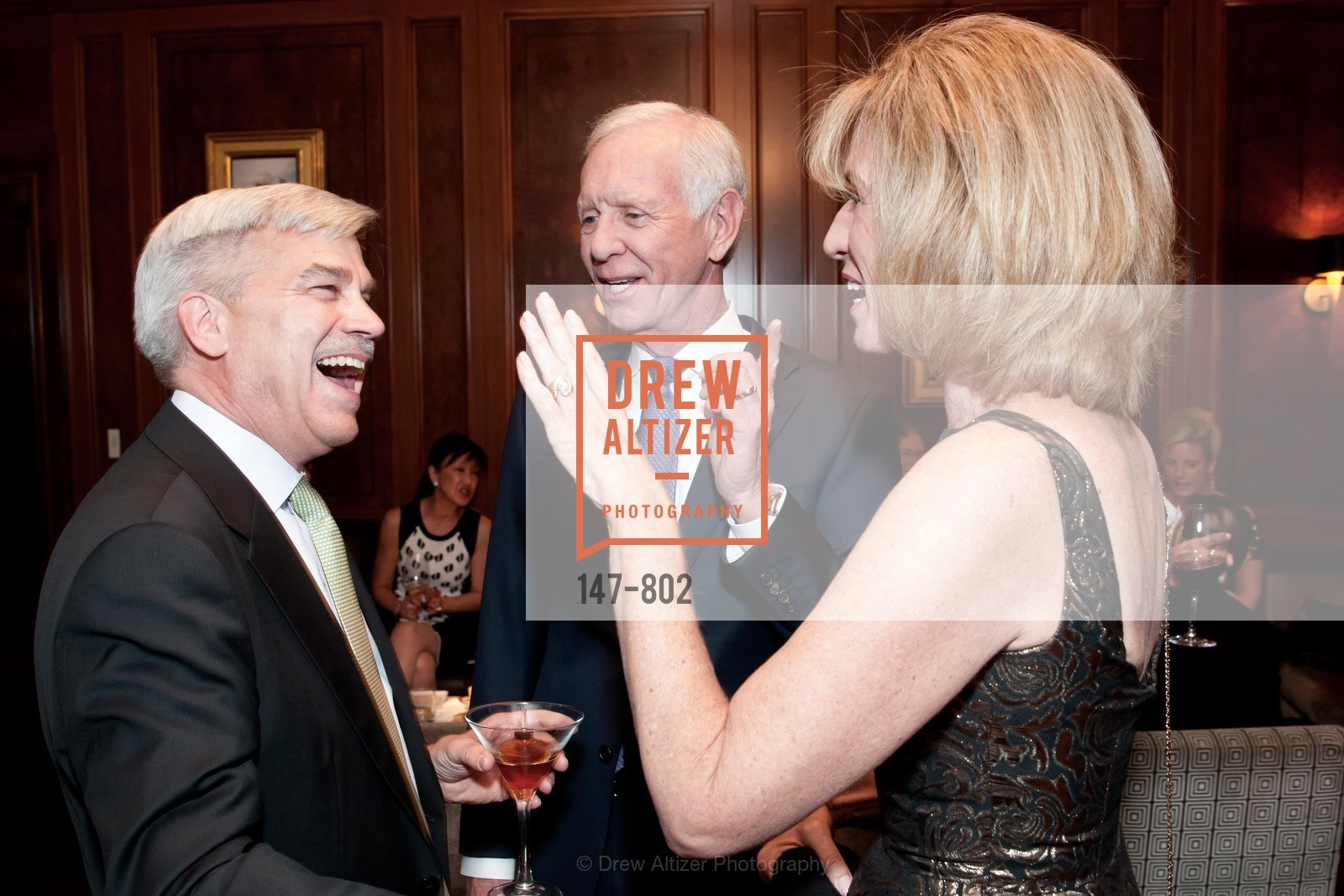 Sully Sullenberger, Lorrie Sullenberger, MR PORTER Celebrate The San Francisco Issue of The Journal, US, April 23rd, 2015,Drew Altizer, Drew Altizer Photography, full-service agency, private events, San Francisco photographer, photographer california