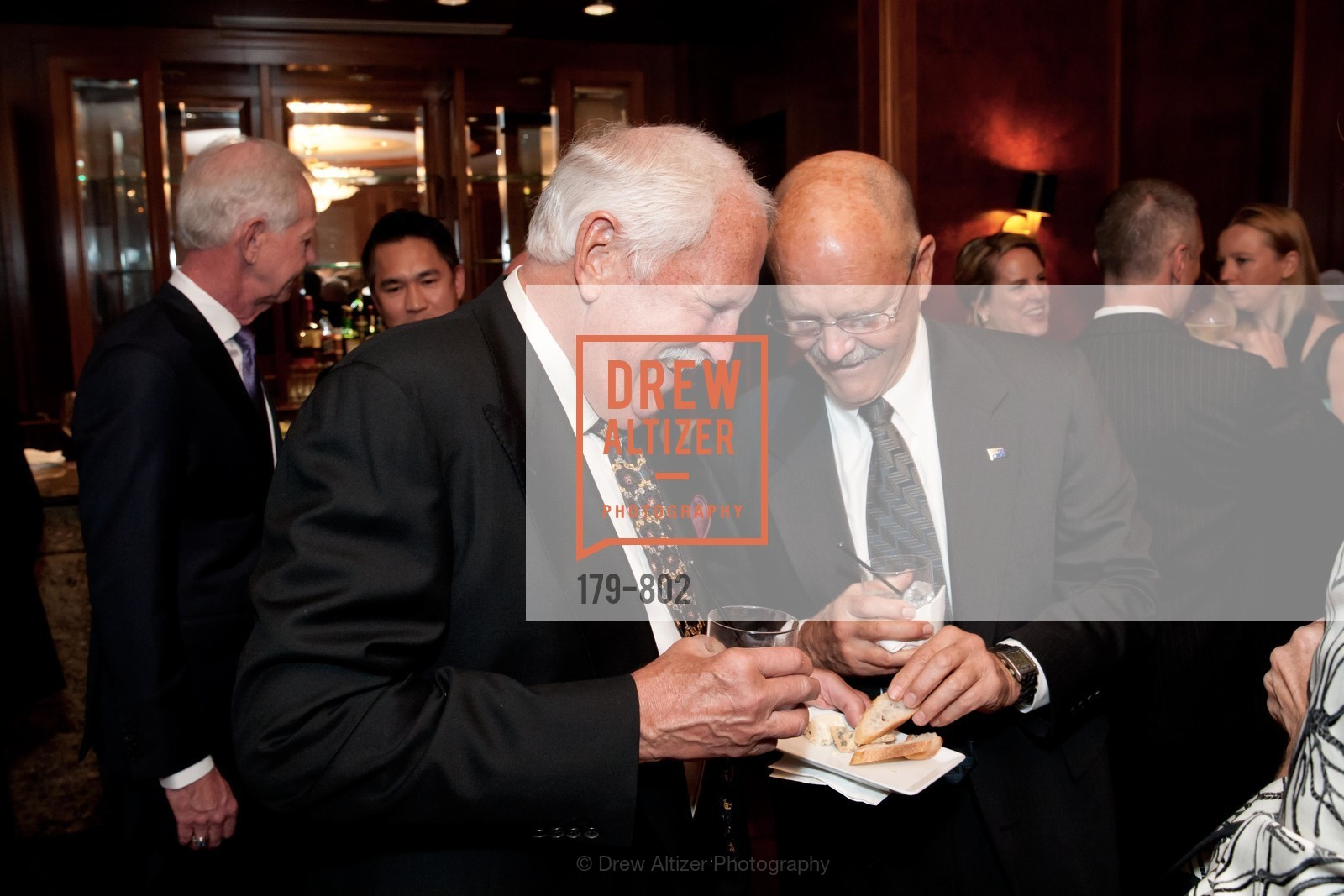 Extras, MR PORTER Celebrate The San Francisco Issue of The Journal, April 24th, 2015, Photo,Drew Altizer, Drew Altizer Photography, full-service agency, private events, San Francisco photographer, photographer california